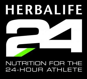 H24_Logo_Wht_Gr