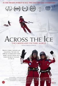 Across.the.Ice