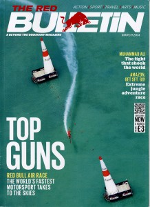 Red Bulletin March 2014_1