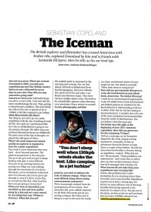 Red Bulletin March 2014_2 1