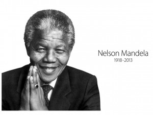 nelson_mandela_apple