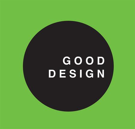 good_design
