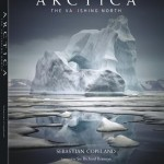 Arctica: The Vanishing North is released in Europe!