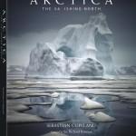 Arctica: The Vanishing North is released in Europe!